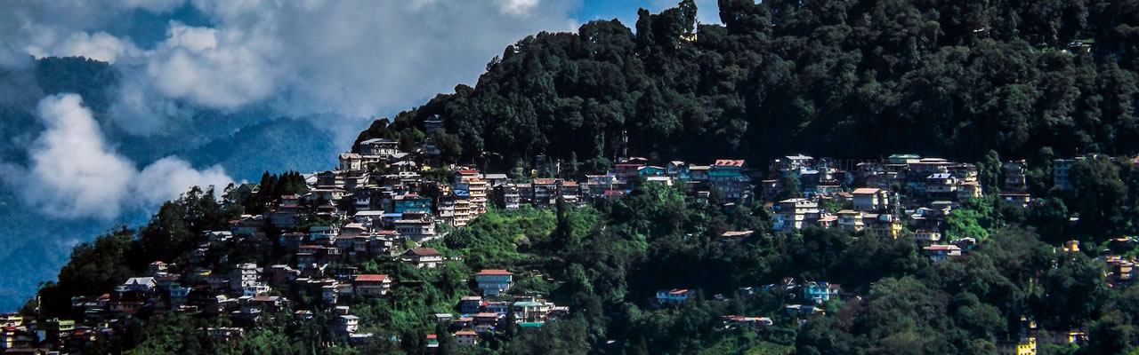 Discover the exclusive Himalayan vacation packages and offers for a luxury stay in the himalayas at The Elgin Hotels & Resorts. Book Darjeeling hotel online, book Kalimpong hotel online, book Pelling hotel online, book Gangtok hotel online, book Kolkata hotel online