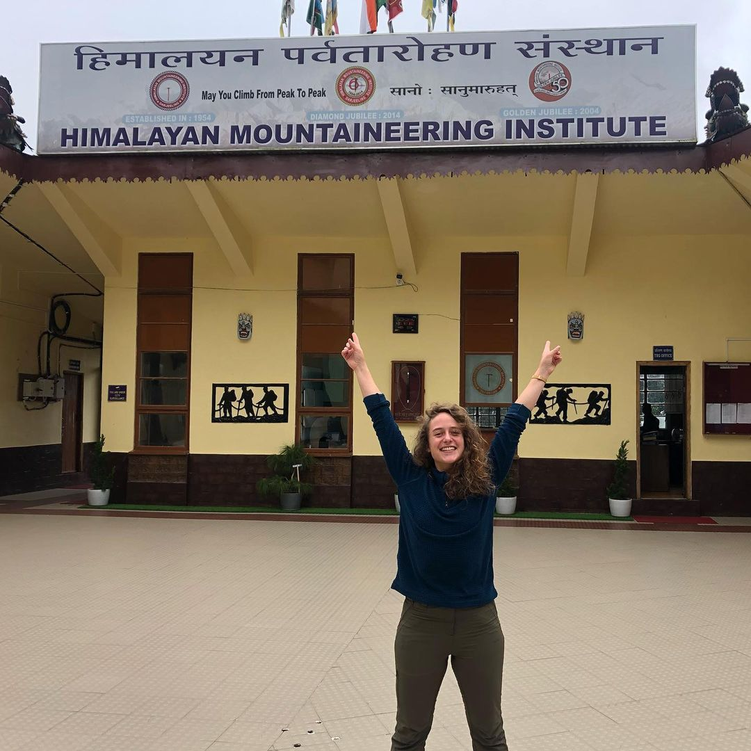 6 places to visit in Darjeeling, Himalayan Mountaineering Institute near The Elgin Hotels & Resorts