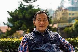 Wangchuk Tenzing Namgyal - From Monarch to Monk, Elgin Hotels and Resorts