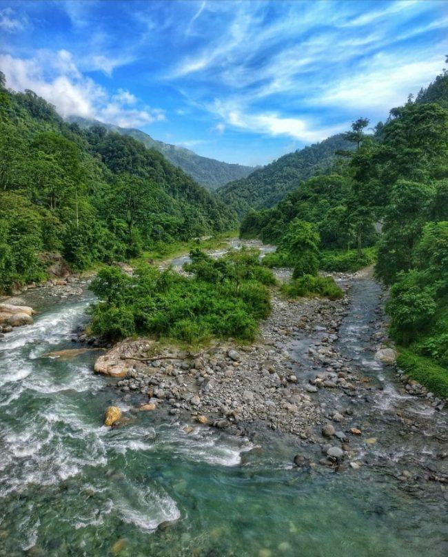 teesta-river-01